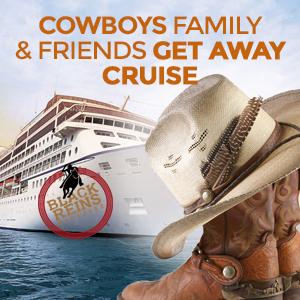 2016 cruise box