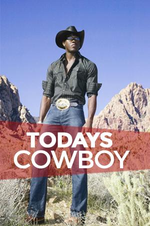 todaycowboy
