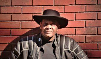 Jesse Davis: An Urban Renaissance Man and Western Historian